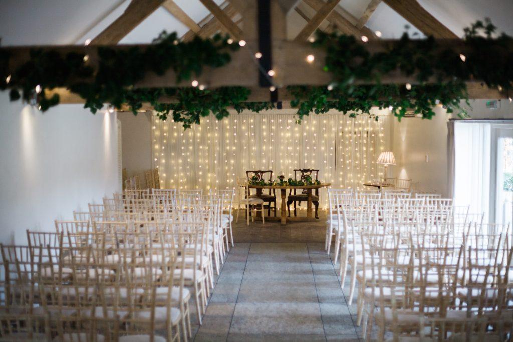 Cheshire Wedding Photographer at Farbridge Barn Wedding - photo