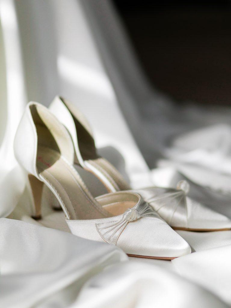 Cheshire-Wedding-Photographer-Country-House-Wedding-1