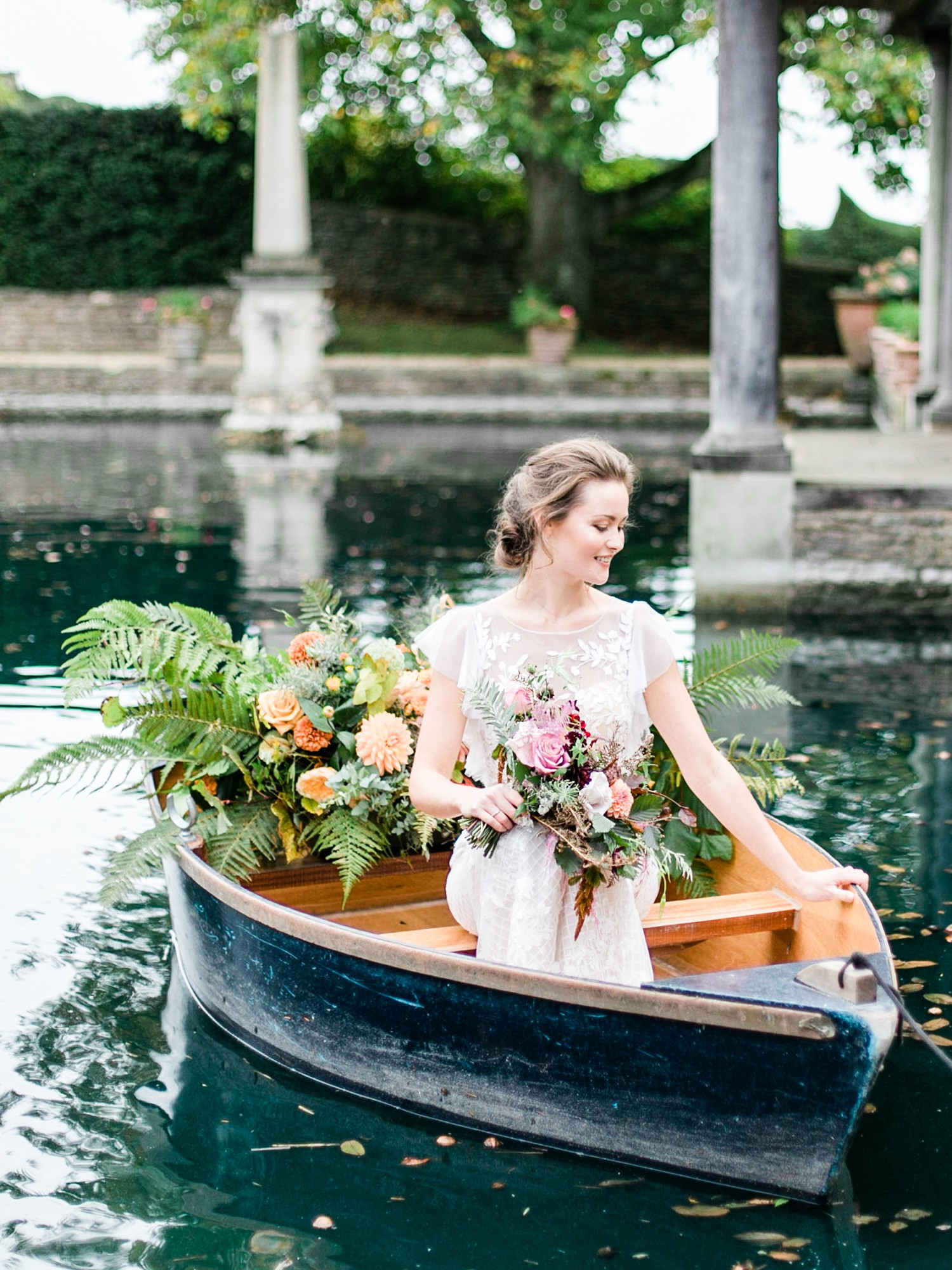 Cotswolds Weddings,Sandon Hall Wedding,Staffordshire Wedding Photographer,The Lost Orangery,Weddings at the lost orangery,fine art wedding photographer,